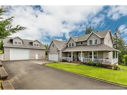 Mother In Law Homes by St Helens Oregon Homes For Sale