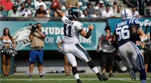 demeco si e social chip on perception and with philadelphia eagles si com