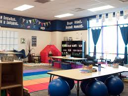 Classroom Desk Set Up Flexible Seating And Student Centered Classroom Redesign Edutopia