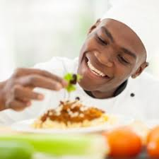restauration cuisine formation hotellerie restauration centre de formation