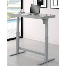 Laptop Desk Ikea Desks Rolling Desk Ikea Staples Computer Cart With Drawers Laptop