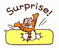 popular winnie pooh tiger gifs u0027s sharing