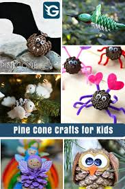 the 17 best images about fundraising ideas for kids on pinterest