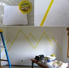couleur pour chambre garcon les 25 meilleures idées de la catégorie chambre garcon montagne