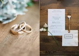 brunch wedding menu intimate brunch wedding in denver ruffled