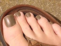 buy cool green brown nail polish best nail paints online store
