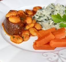 week end cuisine afdb food cuisine recipe for the weekend ditlhakwana cow heels