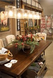 urban rustic home decor 281 best urban farmhouse decor images on pinterest showroom diy
