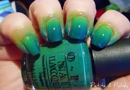 petite u0026 polish nail art a go go day 24 abstract
