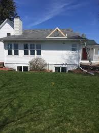 Define Dormers False Dormers Building U0026 Construction Diy Chatroom Home