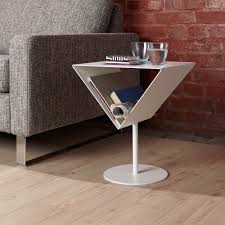 martini table martini side table emform designers avenue