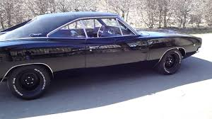68 dodge charger rt 440 dodge charger 1968 440 r t sound of engine at idle