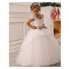 robe mariage fille robe fille dolce vita mariage