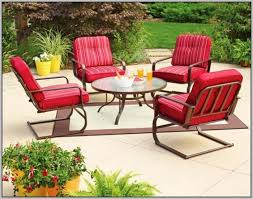 Walmart Patio Chair Walmart Canada Patio Furniture Covers Patio Furniture