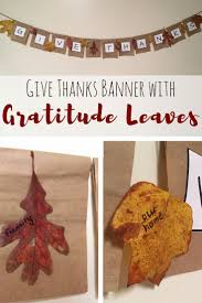 decoration thanksgiving 282 best thanksgiving and gratitude images on pinterest