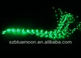 led cascade light wholesale lighting suppliers alibaba