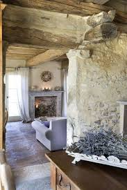 rustic cottage decor inspiring dreamy cob home pinterest interiors house and shabby