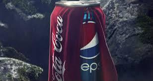Coca Cola Halloween Costume Cyprus Digital Marketing Blog Pepsi U0026 Coca Cola Treats U0026 Tricks