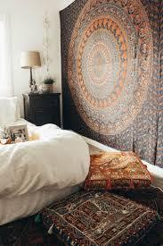 best 25 fantasy bedroom ideas on pinterest log home magical