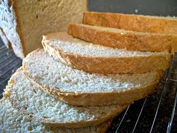 Whole Wheat Bread Machine Recipes Lactose Free Breads Recipes Genius Kitchen