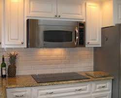 Where To Put Knobs On Kitchen Cabinets Kitchen Splendid Installing Cabinet Knobs And Pulls Template