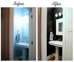 bathroom powder room design ideas bedroom remodel ideas black and