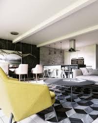 furniture free interior design apps best vacuum for the money