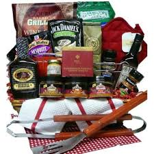 Gift Delivery Ideas 73 Best Gift Basket Ideas Images On Pinterest Gift Basket Ideas