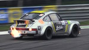 rally porsche 911 porsche 911 sc rally 4 sound tribute