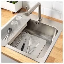 kitchen cabinet mats kitchen sinks superb bathroom sink kitchen sink base cabinet