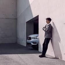 openroad lexus richmond facebook volvo car usa home facebook