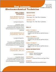 Professional Resume Templates Download Resume Free Download Template Resume Template And Professional