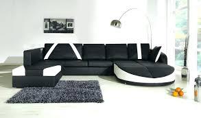 ou acheter un canapé ou acheter un canape pas cher achat canape d angle achat canapac d