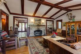 sierra madre craftsman bungalow with pleasant yard seeks 1 5m