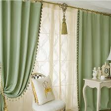 Green And Beige Curtains New Green Green Curtains For Living Room Ideas With Helkk