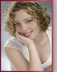 perm for over 50 short hair perms for women over 50 perms for short hair we also offer