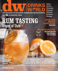 tropical drink emoji drinks world edition 30 greater china by hip media issuu