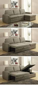 Value City Sleeper Sofa Sofa 15 Astonishing Value City Furniture Sofa Beds 30 With