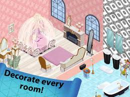 home design home cheats prissy design home app names 10 story cheats hints and cheat codes