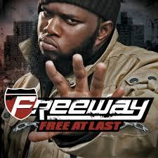 Willie Hutch Baby Come Home Freeway U2013 Baby Don U0027t Do It Lyrics Genius Lyrics