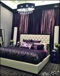 goth bedrooms bedroom gothic bedroomeas awesome room wallpaper contemporary