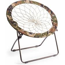 Bungee Chair Bunjo Bungee Chair Camouflage Cleaning Pads Kitchen