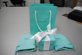 Tiffany And Co Home Decor by Get A Tiffany U0026 Co Engagement Ring For Much Less