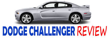 Dodge Challenger Zippo Lighter - dodge challenger review
