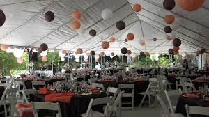 linen rentals san diego tent receptions paradise falls weddings