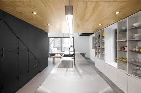 matte black paint interior design ideas