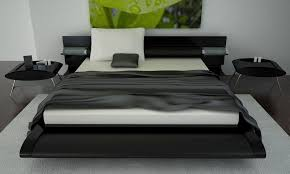 awesome contemporary bedroom furniture pictures house interior