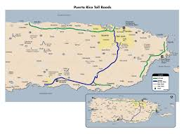 Maps Puerto Rico by Index Of Wp Content Themes Atahualpa Images Maps