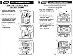 2002 jaguar x type fuse box diagram solved fixya intended for