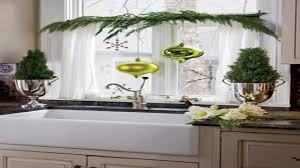 Kitchen Christmas Decorating Ideas by Windows Decoration Ideas Christmas Window Painting Christmas